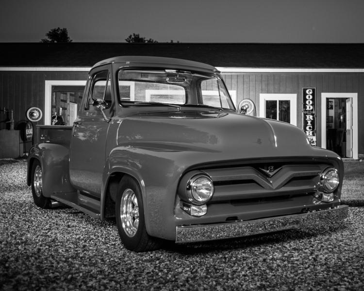 Dads_Truck_750-4316-2